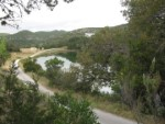 Pioneer Real Estate - Texas Hill Country Riverfront and River Access Properties